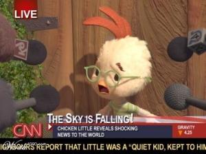Chicken-Little-on-CNN