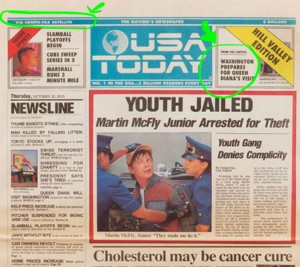 9-back-to-the-future-newspaper