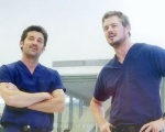 mcsteamy-and-mcdreamy