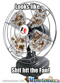 shit-hit-the-fan-literally_o_1414161