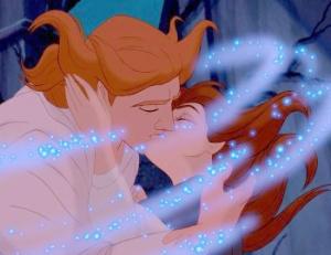 true-loves-kiss_batb_5127