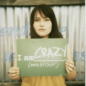 i-am-crazy-girl