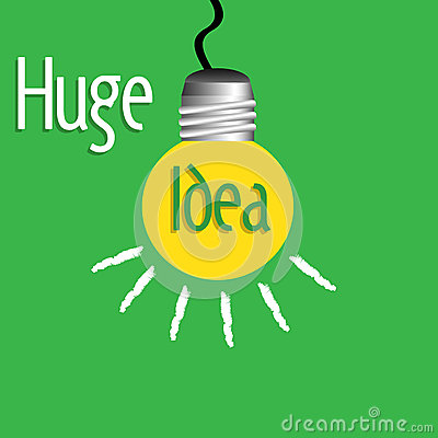 huge-idea-abstract-colorful-background-yellow-light-bulb-hanging-text-written-white-green-letters-52557478