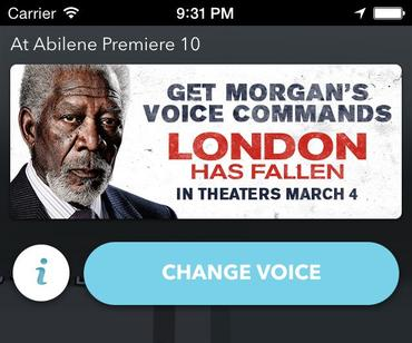morgan-freeman-waze-thumbnail