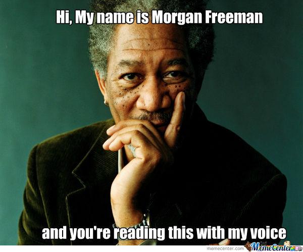 we-all-love-morgan-freeman_o_1205044
